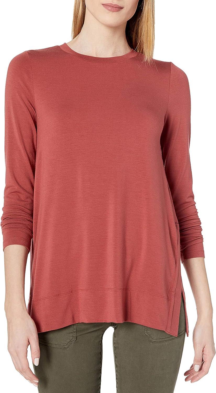 Crap Handicap Wheelchair Baby Girls Short Sleeve Ruffles T-Shirt Tops 2-Pack Cotton Tee