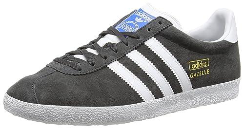 chaussure adidas gazelle og