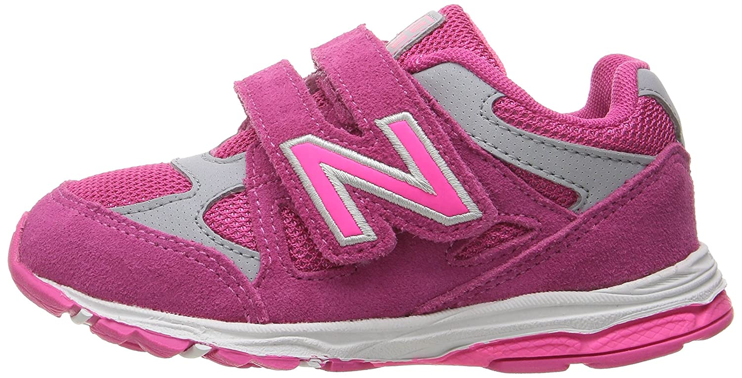 New Balance Kids KV888 Running Shoe