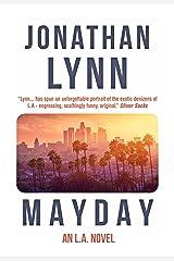 Mayday Kindle Edition