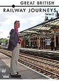 Great British Railway Journeys Series 2