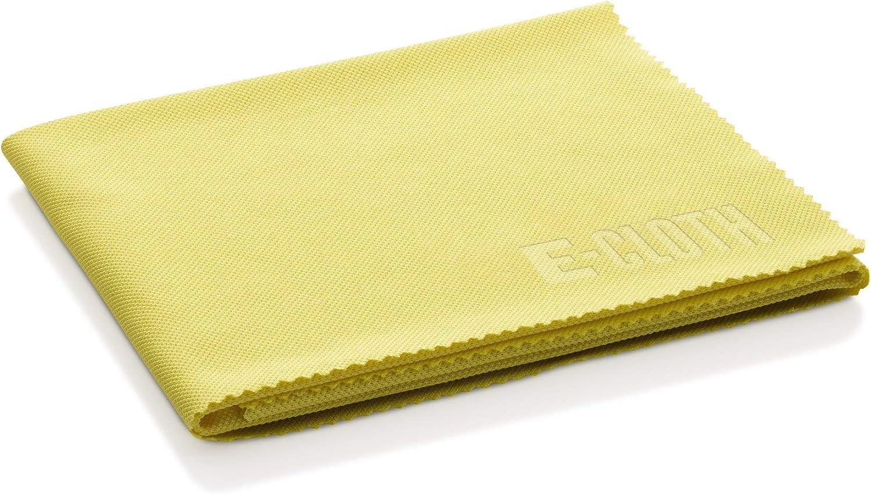 E-Cloth Glass /& Polishing Cloth One Cloth Variety Colour Choose 80508 PI