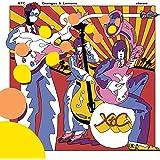 Oranges & Lemons (2LP 200gm Vinyl)
