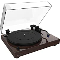 Deals on Fluance RT84 Reference High Fidelity Vinyl Turntable