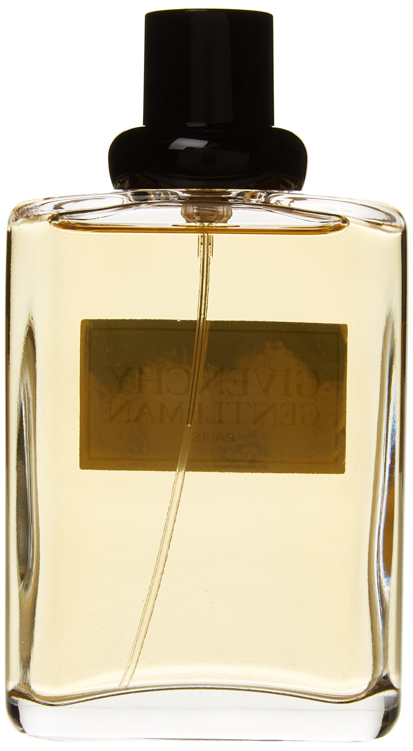 Gentleman/Givenchy Edt Spray 3.3 Oz (100 Ml) (M)