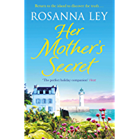 Her Mother's Secret: Escape to sunny France with the Number One bestselling author (English Edition)