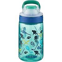 Contigo AUTOSEAL sorbo artefacto de agua para niños botella