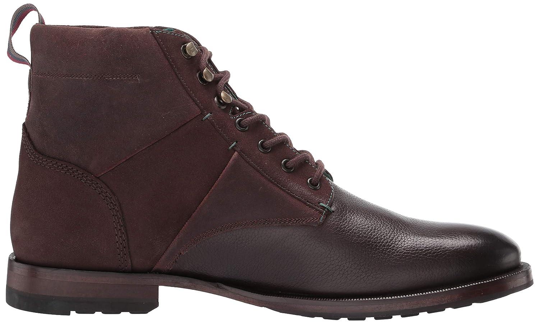 Ted Baker Mens Reubal Fashion Boot