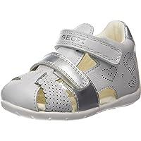 Geox B Kaytan C, Botas para Bebés