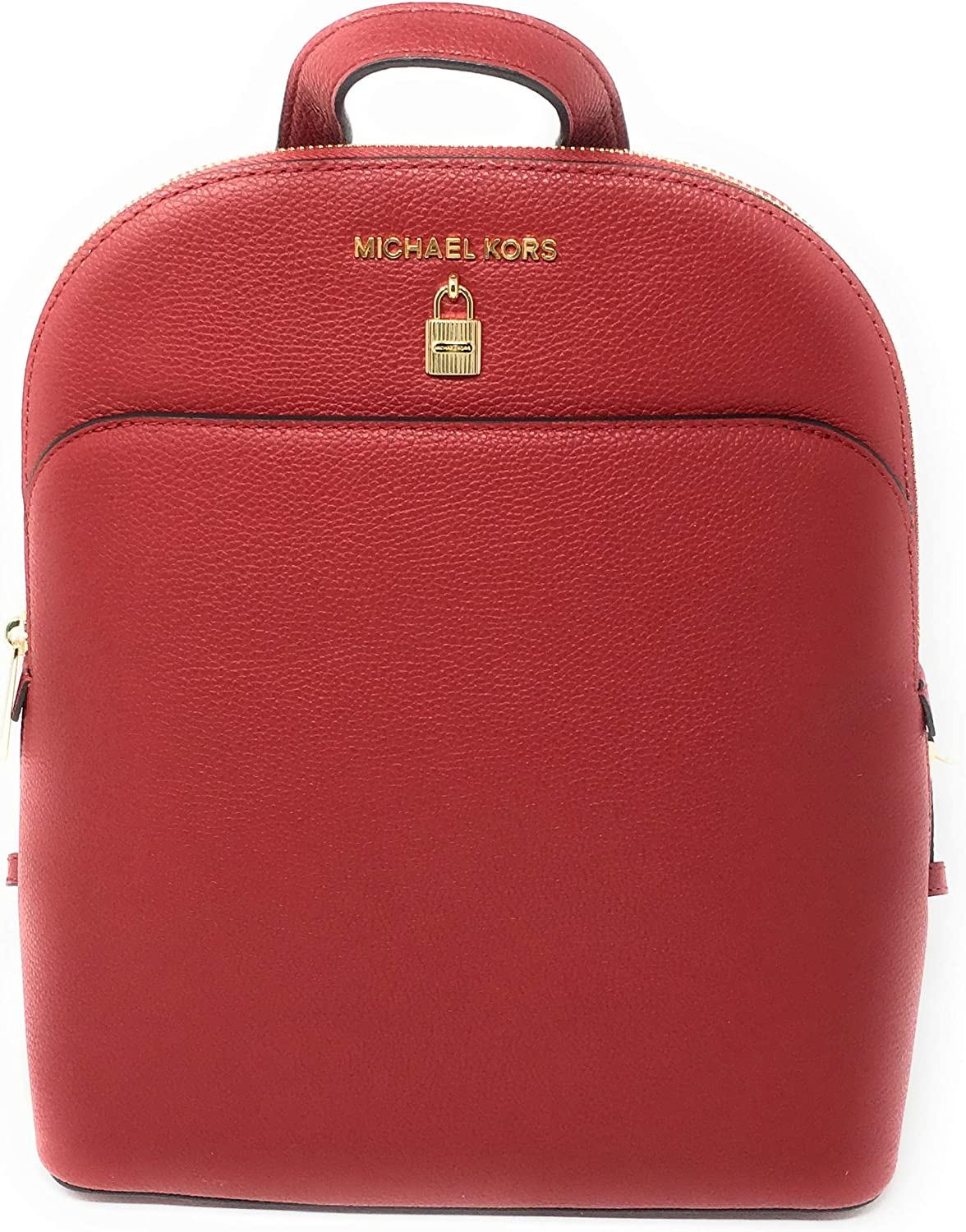 Michael Kors Women's Adele LG Backpack