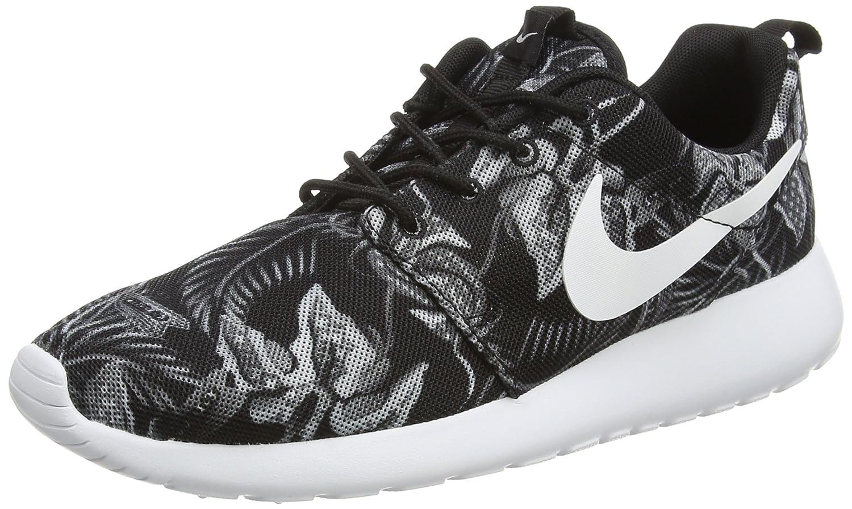 936ee22fd8d8 Nike Rosherun Print