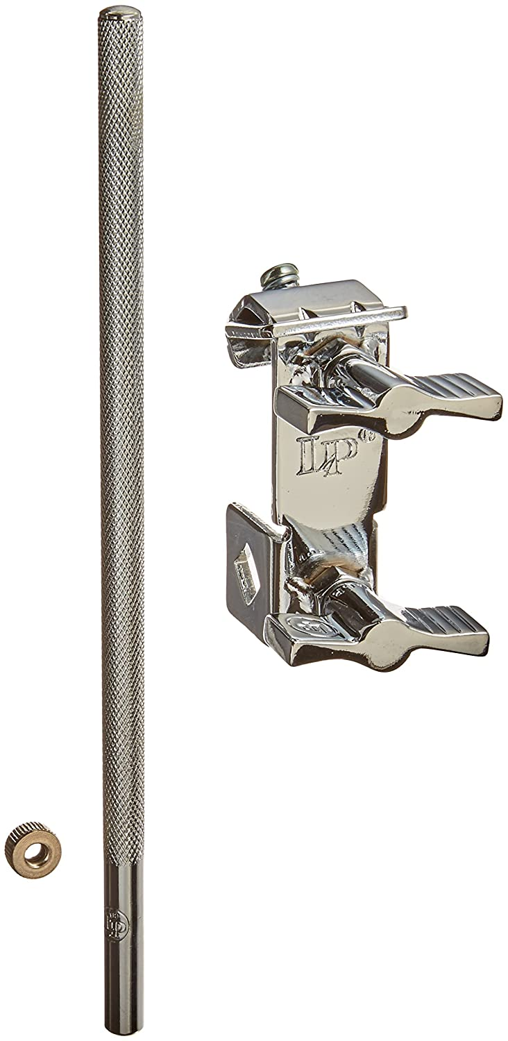 Latin Percussion LP397 Lugger Bracket