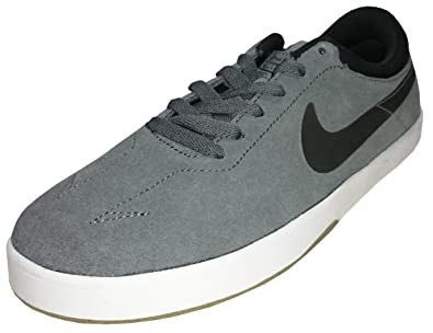 Kids Eric Koston Gs Dark Grey Wolf 4 Sneakers i0Fpro