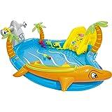 Bestway Children swimming pool 53067