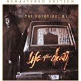 Life After Death (Remastered Edition) [Explicit]