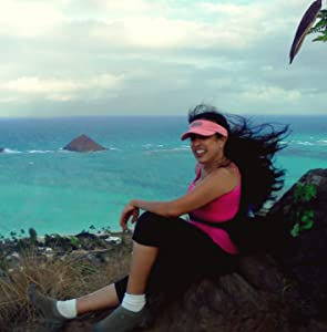 Dilia Suriel