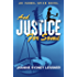 And Justice for Some (An Isobel Spice Mystery Book 3)