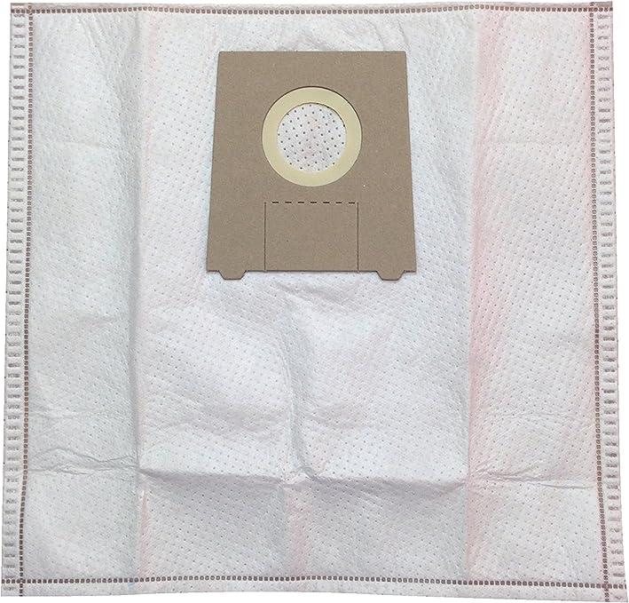 Elettrocasa SB 1 T Bolsa para el polvo accesorio y suministro de ...