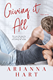 Giving it All (Dale Series)