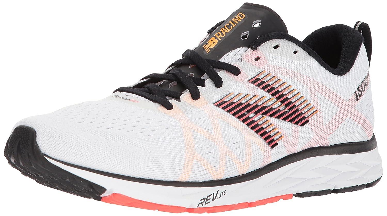 New Balance M1500v4, Zapatillas de Running para Hombre 40 EU|Blanco (White)
