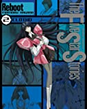 ファイブスター物語 リブート (2) CLOTHO (ニュータイプ100%コミックス)