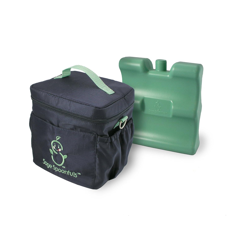 Amazon.com: Comida para bebé sistema – 22 pieza Kit para ...