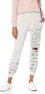product image for Siwy Women's Willow Pants