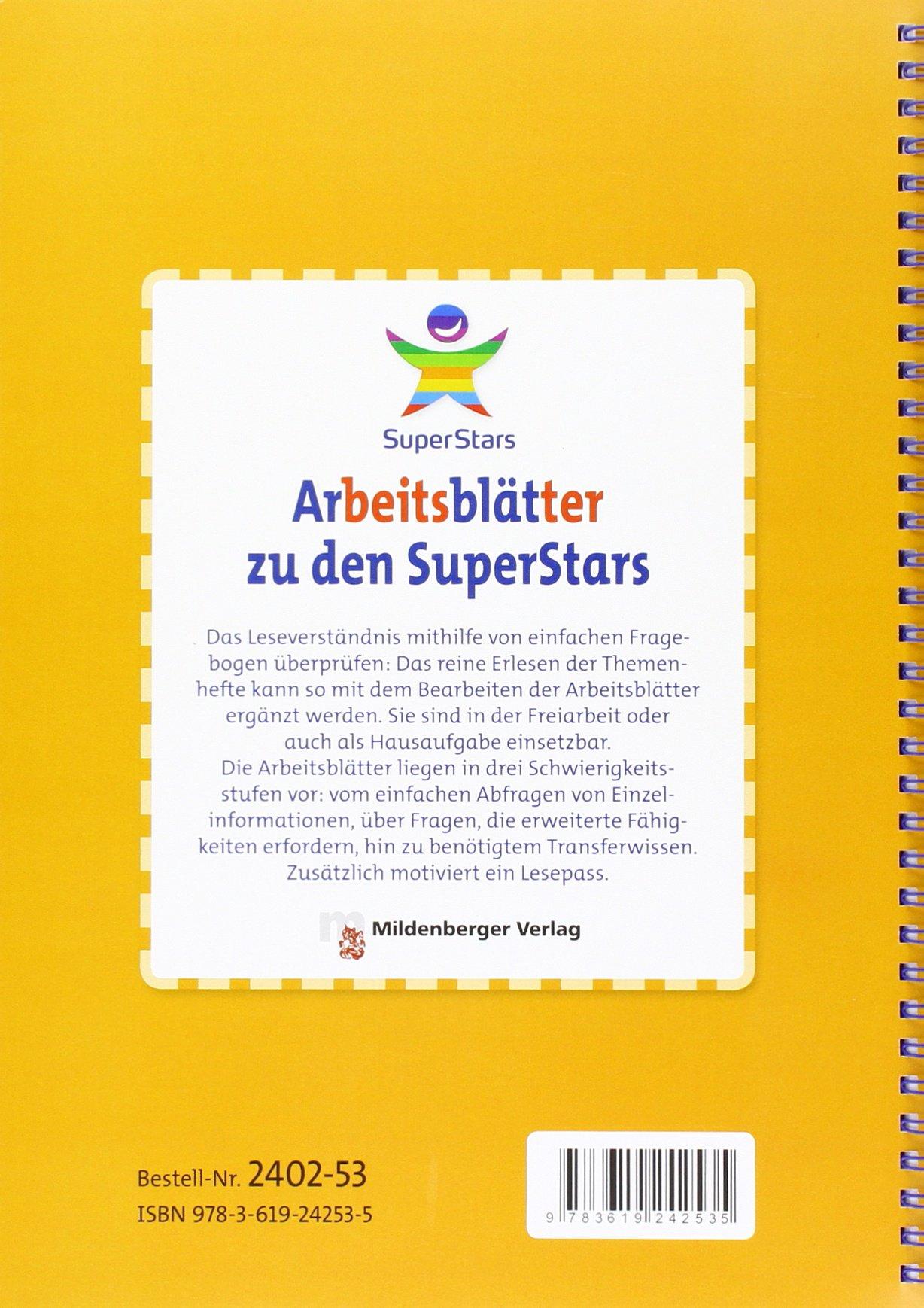 Unique Superstar Arbeitsblatt Gallery - Kindergarten Arbeitsblatt ...