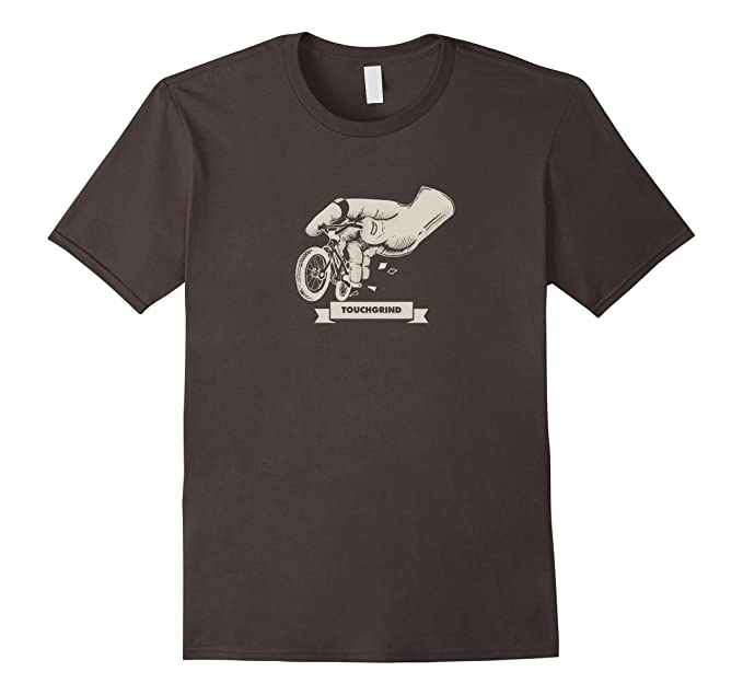 Touchgrind BMX T-shirt