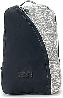 product image for Diamond Brand Gear Biltmore Renaissance Explorer, Travel Bag, Backpack, Sophisticated Travel