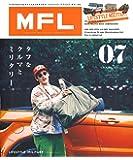 MFL - エム エフ エル - Vol.07 (サンエイムック)