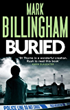 Buried (Tom Thorne Novels Book 6)