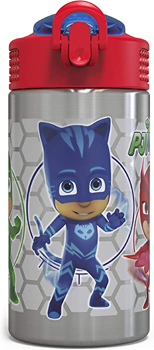 Top 9 Pj Mask Food Container