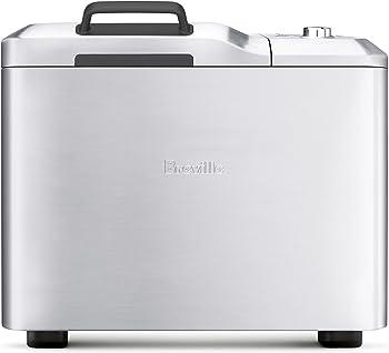 Breville BBM800XL Bread Maker