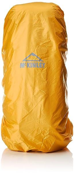 6d630250c1 McKINLEY d-abzipphose mendoran pantalon pour femme: Amazon.fr ...