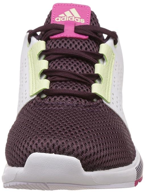 the latest 52dbb 4432a adidas Damen Madoru 2 W Laufschuhe Amazon.de Schuhe  Handtas