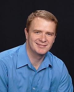 Ben Hale