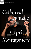 Collateral Damage (Hell's Inferno Book 2)