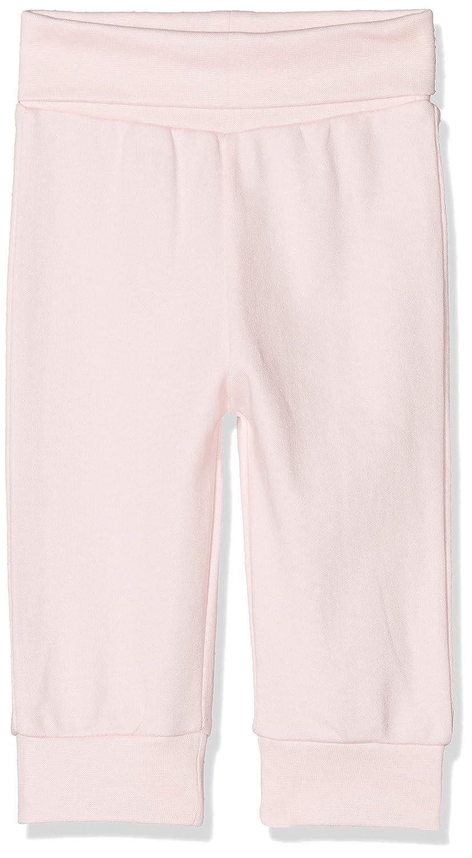 DIMO-TEX Jogginghose Basic Girls, Pantalones Deportivos para Bebés 181065