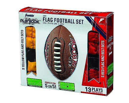 Amazon.com: Franklin Sports - Juego de fútbol ...