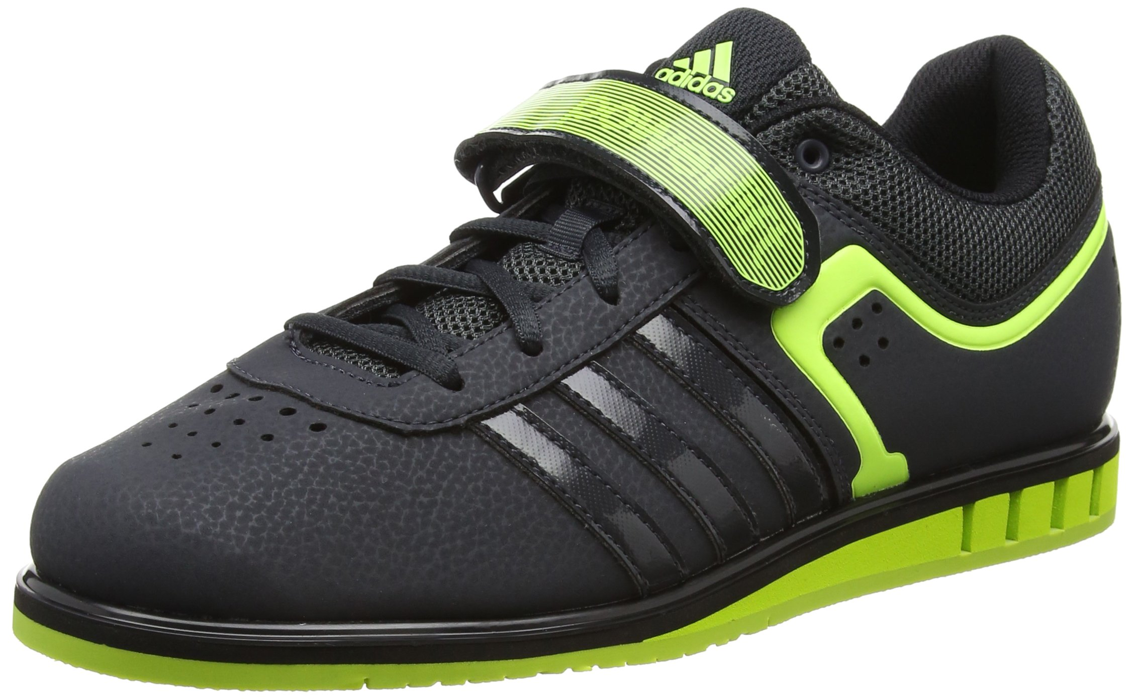 a0515ee50ae3 Best Rated in Men s Indoor Court Shoes   Helpful Customer Reviews ...