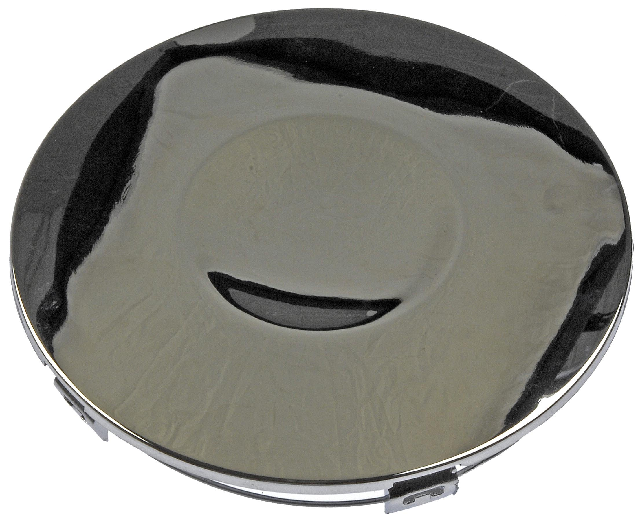 Dorman 909-010 Wheel Center Cap