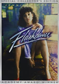 flashdance ost 320