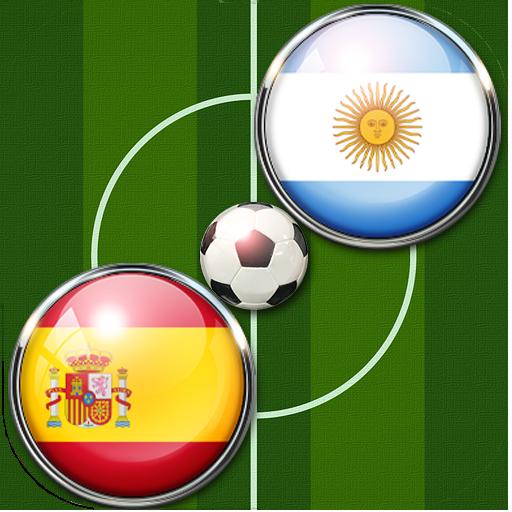 Air fútbol : Amazon.es: Appstore para Android