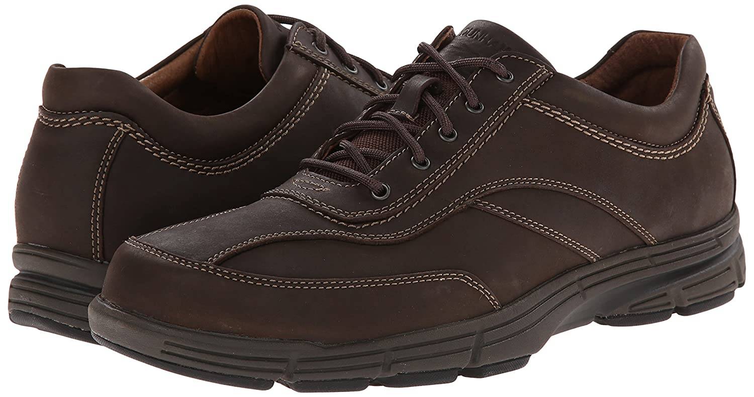 New New New Balance Dunham Men's Revstealth Oxford ddaa9b