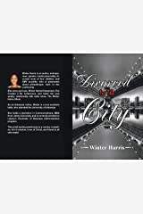Divorced in the City Kindle Edition