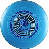 Disc Frisbee Freestyle–Wham-O The Original Since 1958