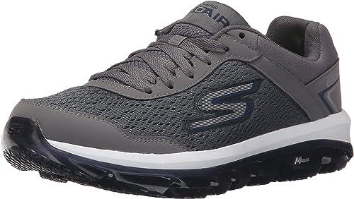 SKECHERS Sneakers con suola AIR UOMO