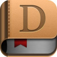 Dictionary+ Free: English Dictionary & Thesaurus