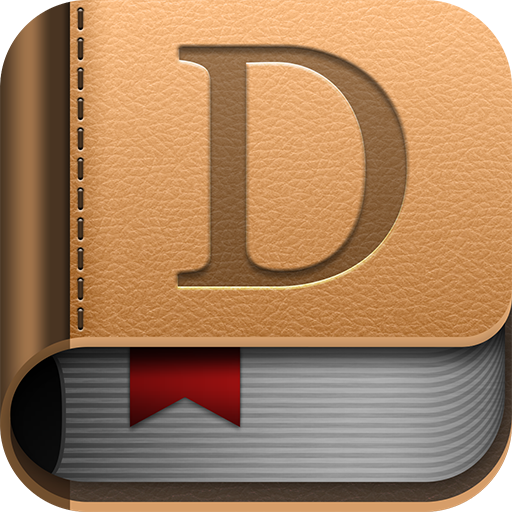 Dictionary  Free  English Dictionary   Thesaurus